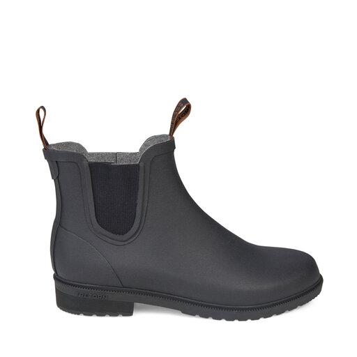 Gummistövlar, Chelsea Classic Wool Stövlar & boots Köp