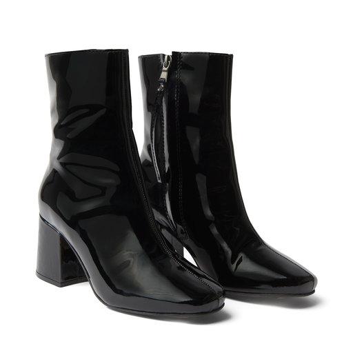 Boots West Stövlar & boots Köp online på åhlens.se!