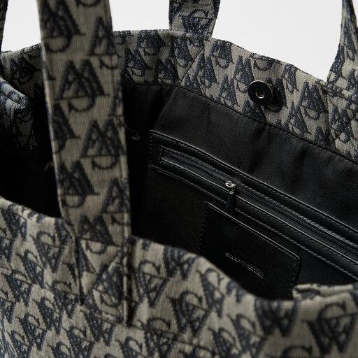 carin wester väska shopper