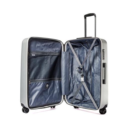 åhlens epic väska