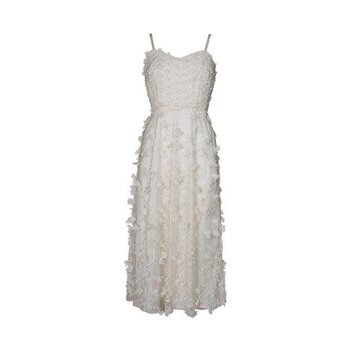 776c4d0b568 Brittni Dress - Klänningar - Köp online på åhlens.se!