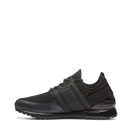Sneakers, R220 Low, svart