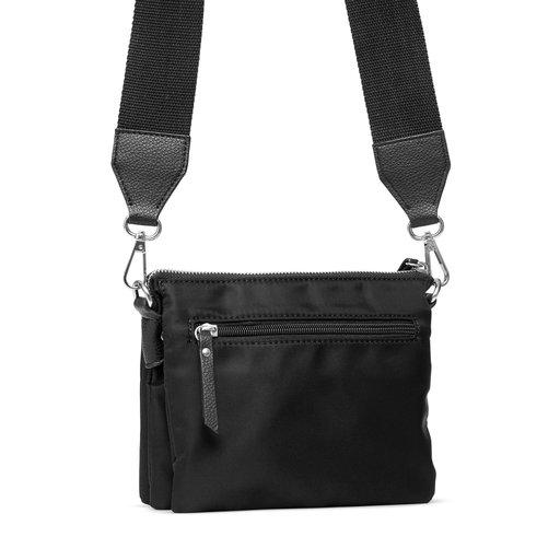 väska med axelband