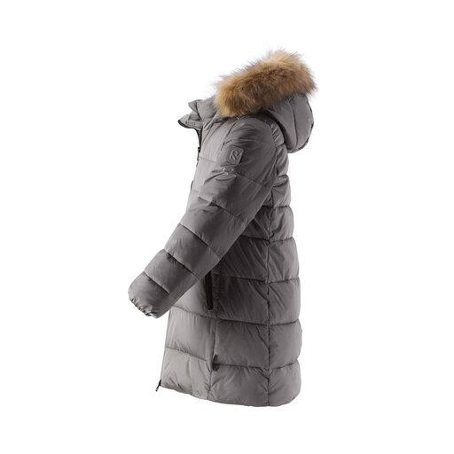 Vinterjacka Lunta Ytterkläder Köp online på åhlens.se!