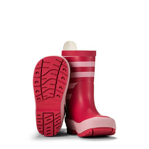 Extreme Accessoarer & skor Köp online på åhlens.se!