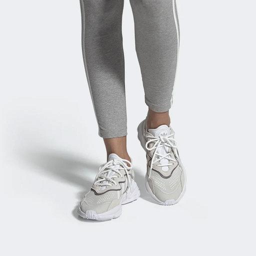 Sneaker Ozweego, vit