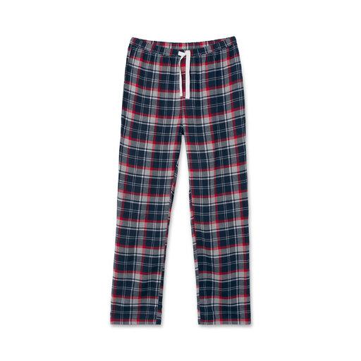 gant pyjamas herr