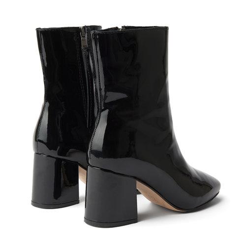 Boots West St?vlar & boots K?p online p? ?hlens.se!
