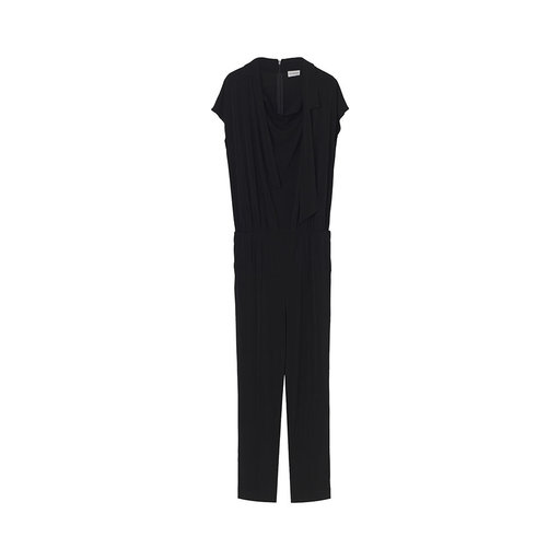 EMERLY Jumpsuit, svart