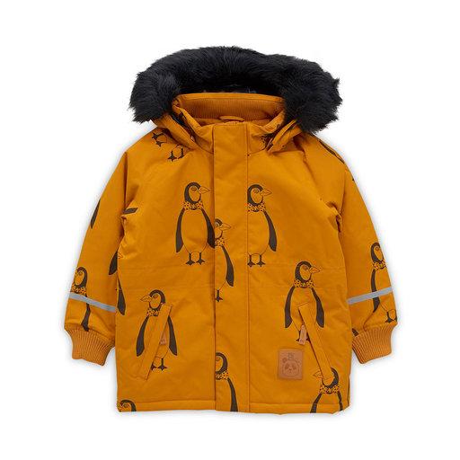 mini rodini jacka pingvin