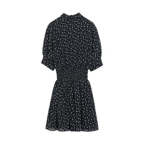 Thelma Dress - Skjortklänningar - Köp online på åhlens.se! a7b0b1b96bc3f