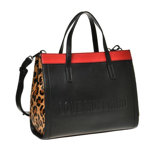 Handbag Leo - Handväskor - Köp online på åhlens.se! 4832a8d166757