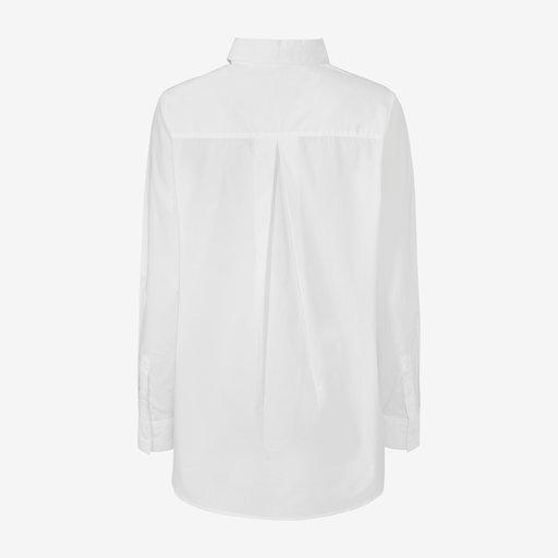 Skjorta dam åhlens