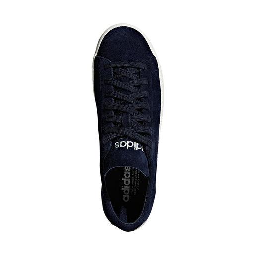 Court Vantage Shoes, blå