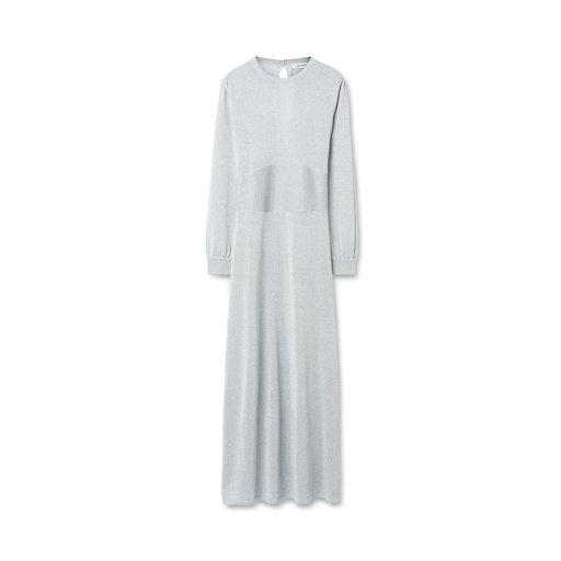 Klänning Emmy Långklänningar Köp online på åhlens.se!