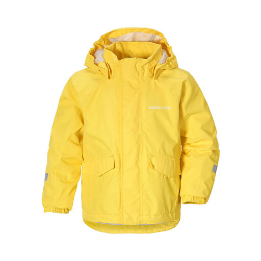 Jacka GLÄNTAN Ytterkläder & regnkläder Köp online på