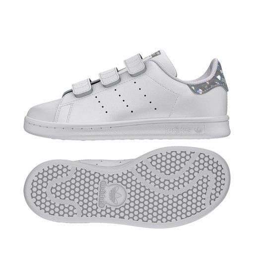 STAN SMITH CF C Accessoarer & skor Köp online på åhlens.se!
