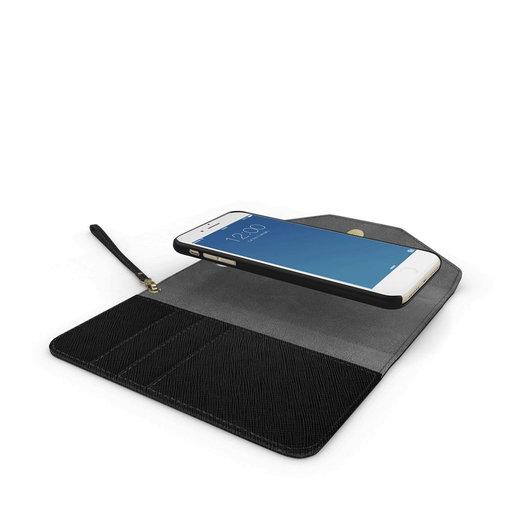 Plånboksväska Mayfair Clutch iPhone 6 6S 7 8 - Mobiltillbehör - Köp online  på åhlens.se! b555326781328