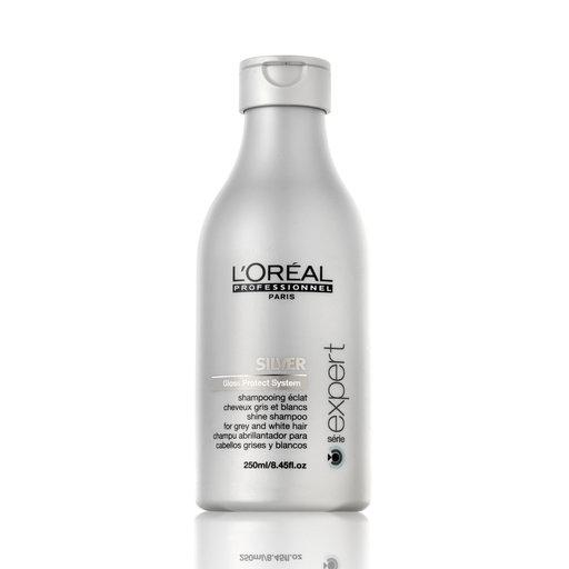fudge silver shampoo åhlens
