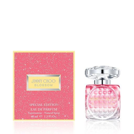 Blossom Special Edition, EdP Parfym & EdT Köp online på