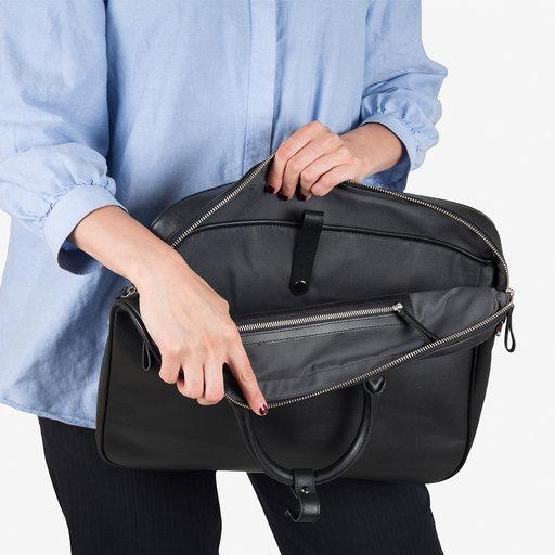 Portfölj Dag - Väskor   plånböcker - Köp online på åhlens.se! c74dfb582d3e0