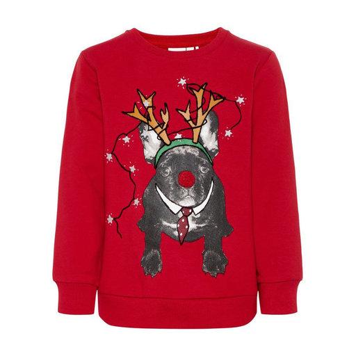 Storbritannien tillgänglighet kupongkoder kostar charm Jultröja - Tröjor & koftor - Köp online på åhlens.se!