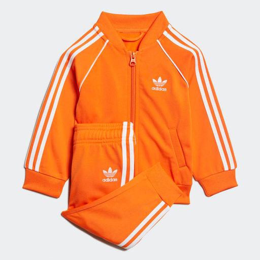 Bränna Inomhus Thorns  Superstar Track Suit - Tröjor & koftor - Köp online på åhlens.se!