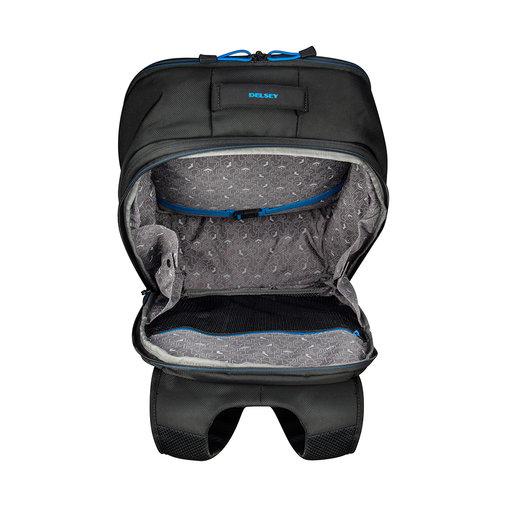 Expanderbar Ryggsäck Montgallet XL Resväskor Köp online