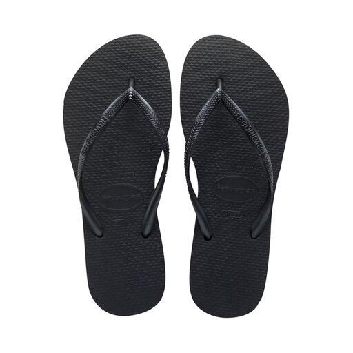 Magmur W är en ny lagom chunky modell från adidas Originals