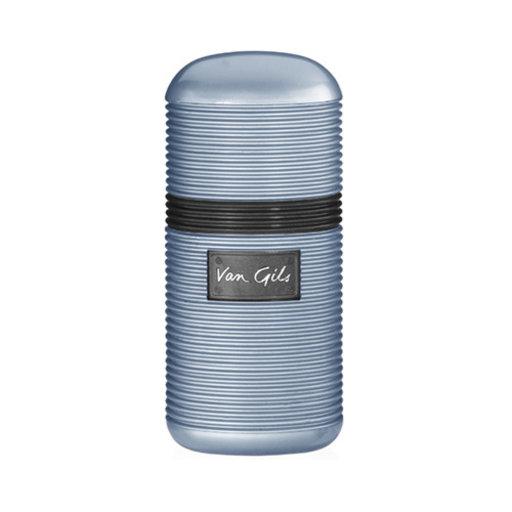 Van Gils Strictly for Men EdT 50ml • Se priser (13 butiker) »