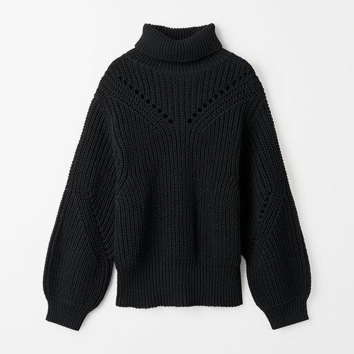 Stickad Polo NORA Tröjor & cardigans Köp online på