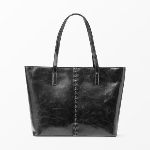 Handväska - Handväskor - Köp online på åhlens.se! 287fdc4ece4b1