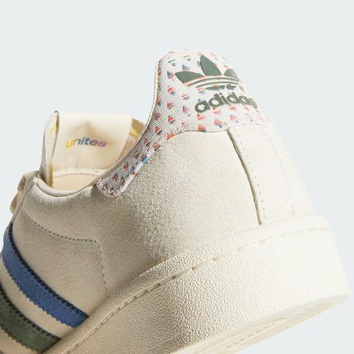 sports shoes fb329 7364c Campus Pride Shoes - Sneakers - Köp online på åhlens.se!
