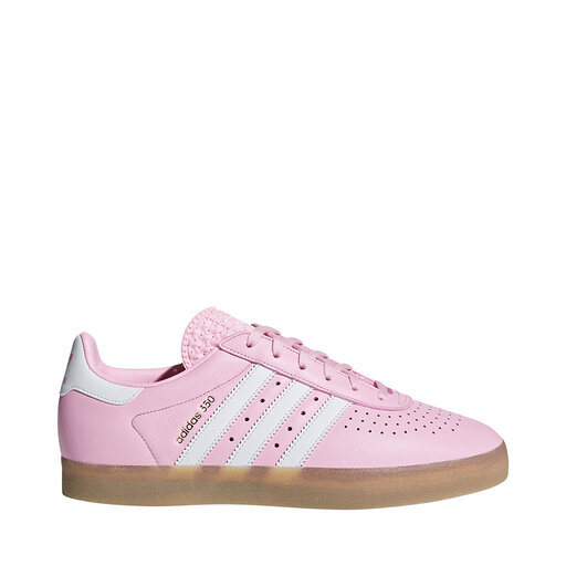 350 Shoes, pink