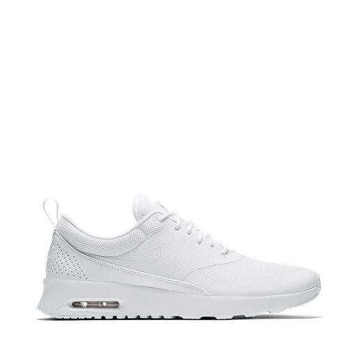 Nike Air Max Thea Svart,Nike Air Max 90 Dam Online gavas.nu