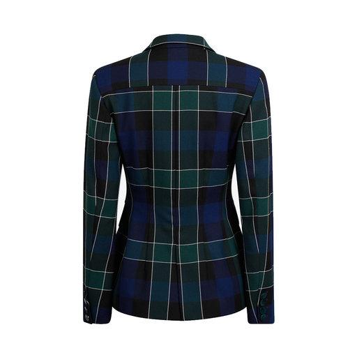1cd46c9b Jacket Blenda - Kavajer - Köp online på åhlens.se!