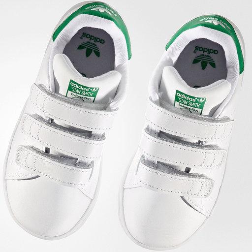 328d7f2d Sneakers, Stan Smith - Accessoarer & skor - Köp online på åhlens.se!