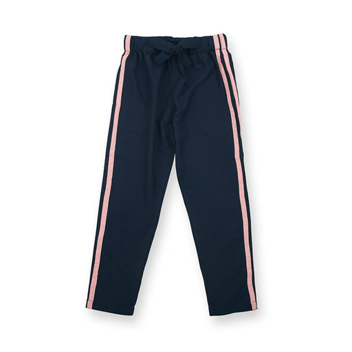 Pull on byxor i fleece Byxor & shorts Köp online på