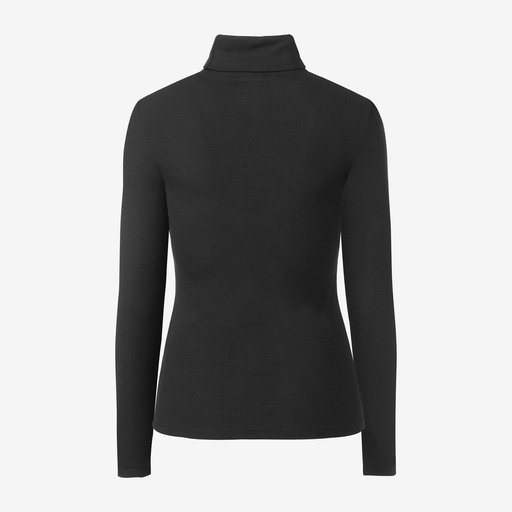 Polotröja - Tröjor   cardigans - Köp online på åhlens.se! bd93ea6492496