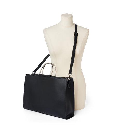 Shopper Clary Handväskor Köp online på åhlens.se!