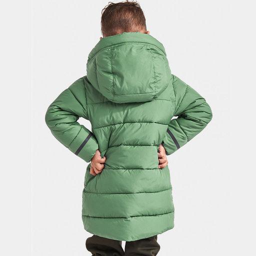 Puffjacka GÄDDAN 2 Ytterkläder & regnkläder Köp online