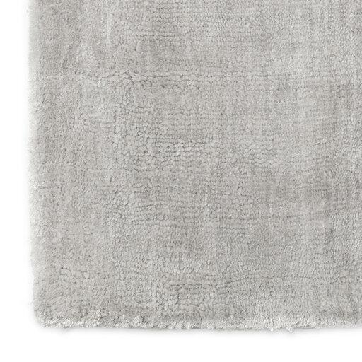 Matta Blanka, 170x230 cm, ljusgrå