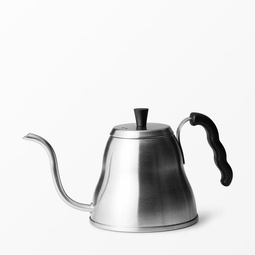 Bra Vattenkokare, 1 L - Kaffepressar & kaffekannor - Köp online på CI-94
