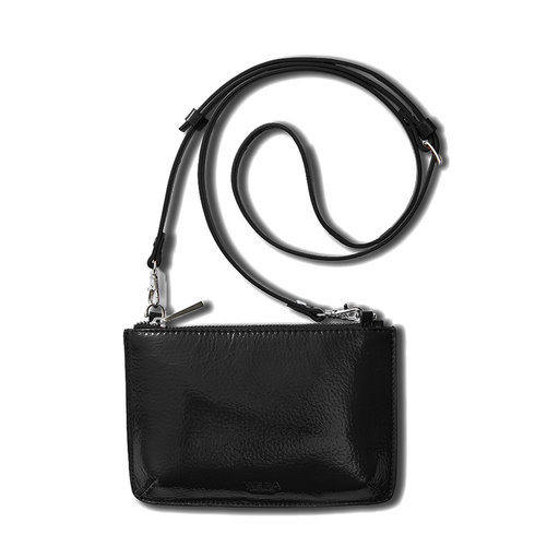 Väska mini - Handväskor - Köp online på åhlens.se! bc1aa4b9c4dfe