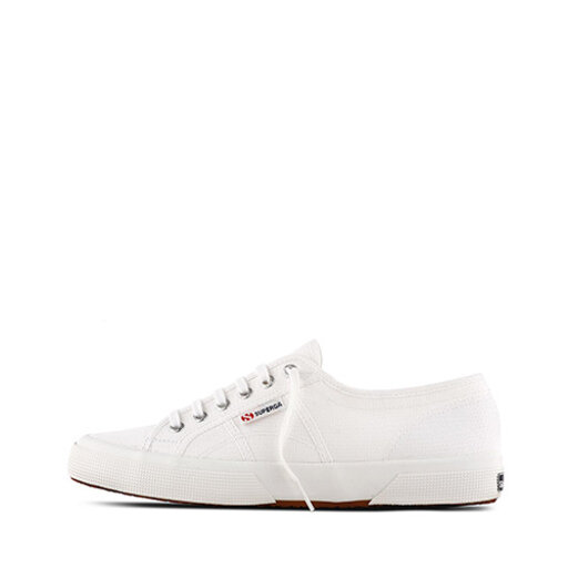 Sneakers f7ccd38f2fcfa