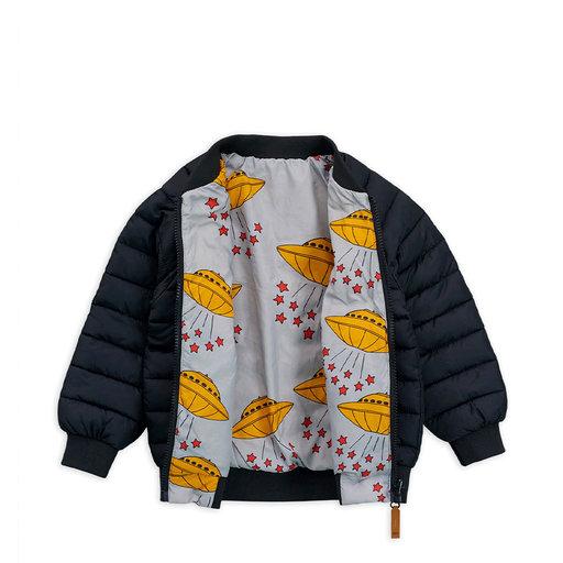 Vändbar Insulator Jacka UFO Ytterkläder & regnkläder Köp