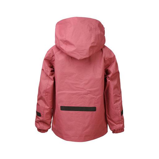Jacka Skatan, pink blush