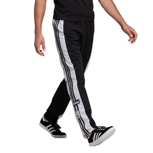 Adibreak Track Pants Mjukisbyxor Köp online på åhlens.se!