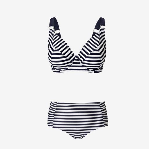 Bikiniöverdel - Bikini - Köp online på åhlens.se! 1d23d2d42322b