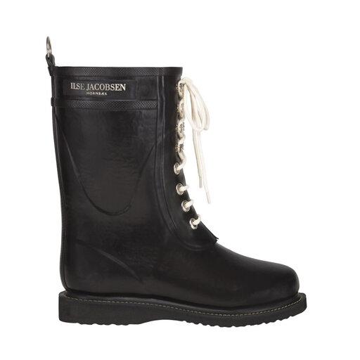 34 Rubberboots Stövlar & boots Köp online på åhlens.se!